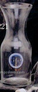 21 Oz. Wine Decanter