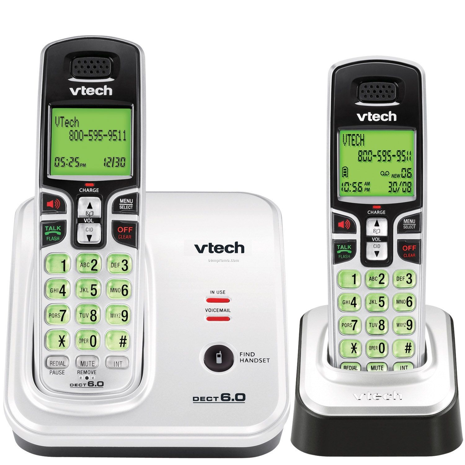 How to use a vtech coupon If you recently purchased VTech products recently, check the packaging for promotional offers that can be redeemed online. Vtech offers free shipping on orders over $ Join the VTech Club (free) to get a coupon for 20% off your next purchase. Shop their