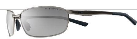 Nike Avid Wire Golf Sunglasses