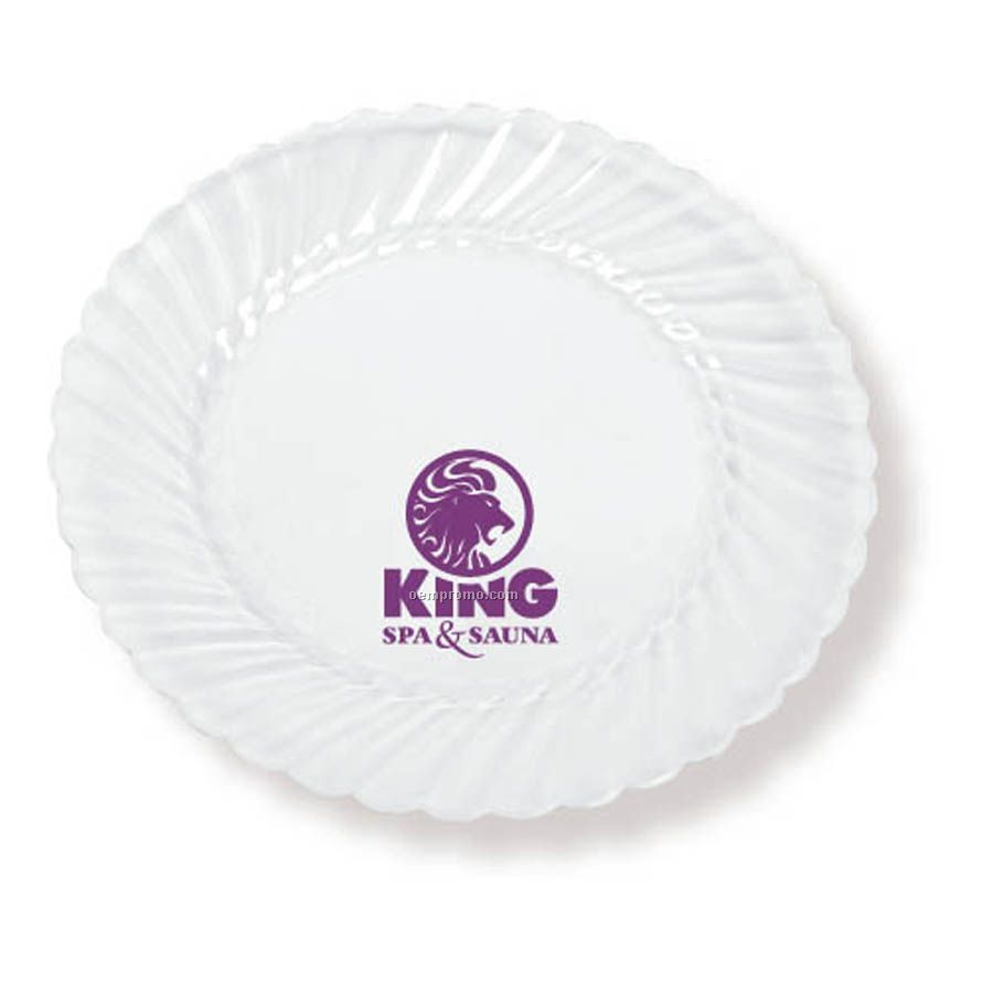 Glamorous 9 Inch Clear Plastic Plates In Bulk Contemporary - Best .  sc 1 st  tagranks.com & Glamorous 9 Inch Clear Plastic Plates In Bulk Contemporary - Best ...