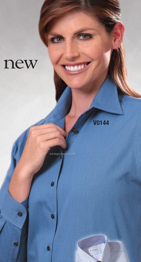 Shirts china wholesale shirts page 83 for Van heusen non iron shirts