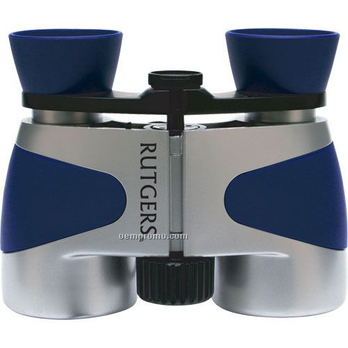 5x30 Designer Binocular