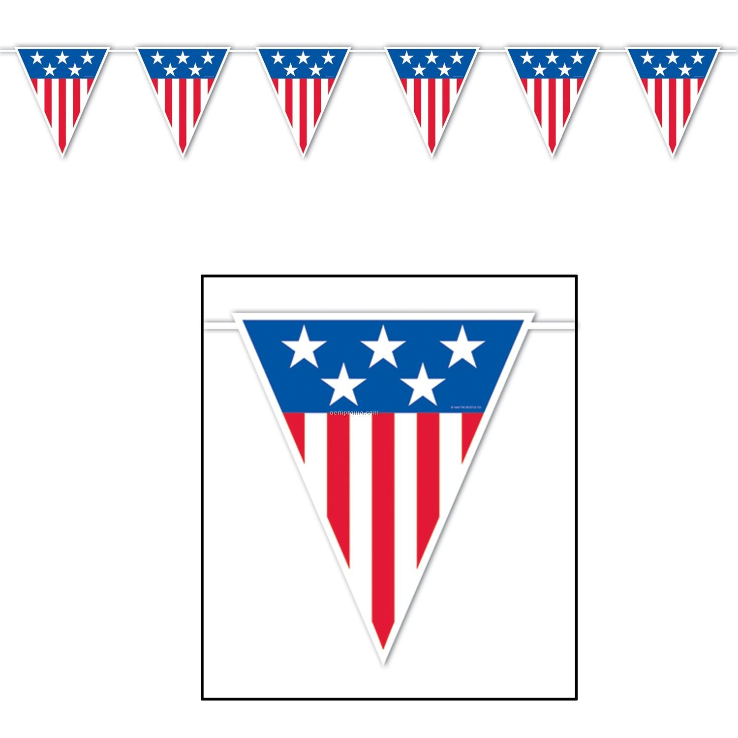 pennants china wholesale pennants  page 58