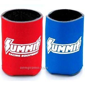 Beer Cooler/Beverage Can Cooler