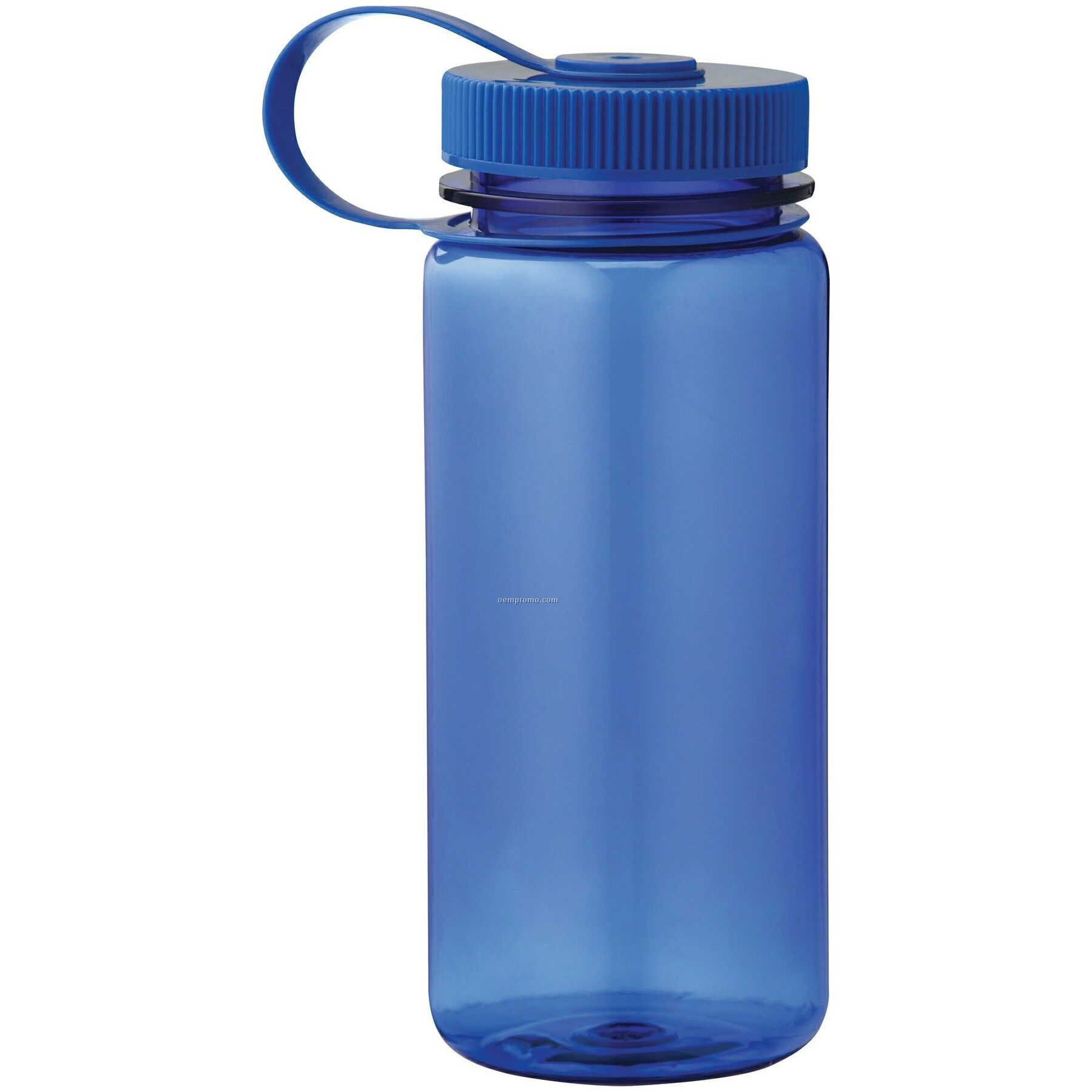 21 Oz. Montego Sport Bottle
