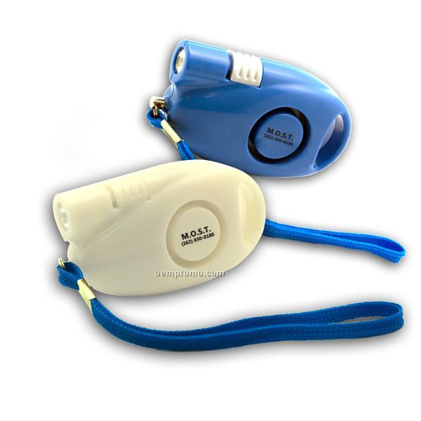 Personal Safety Alarms China Wholesale Personal Safety Alarms