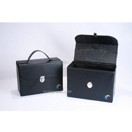 Custom Product Case (Usa)
