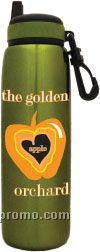 26oz. Quench Stainless Steel Bottle