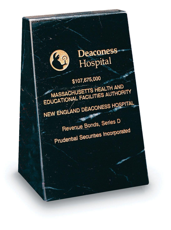 Berkeley Award (Black Marble)