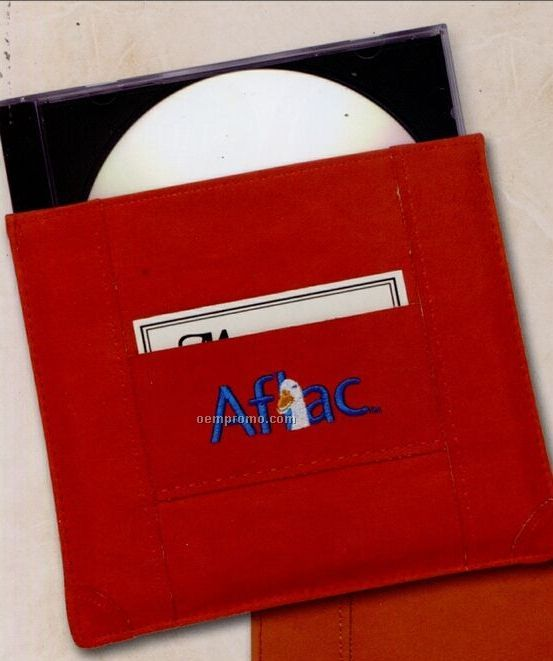 CD Corporate Presentation Covers