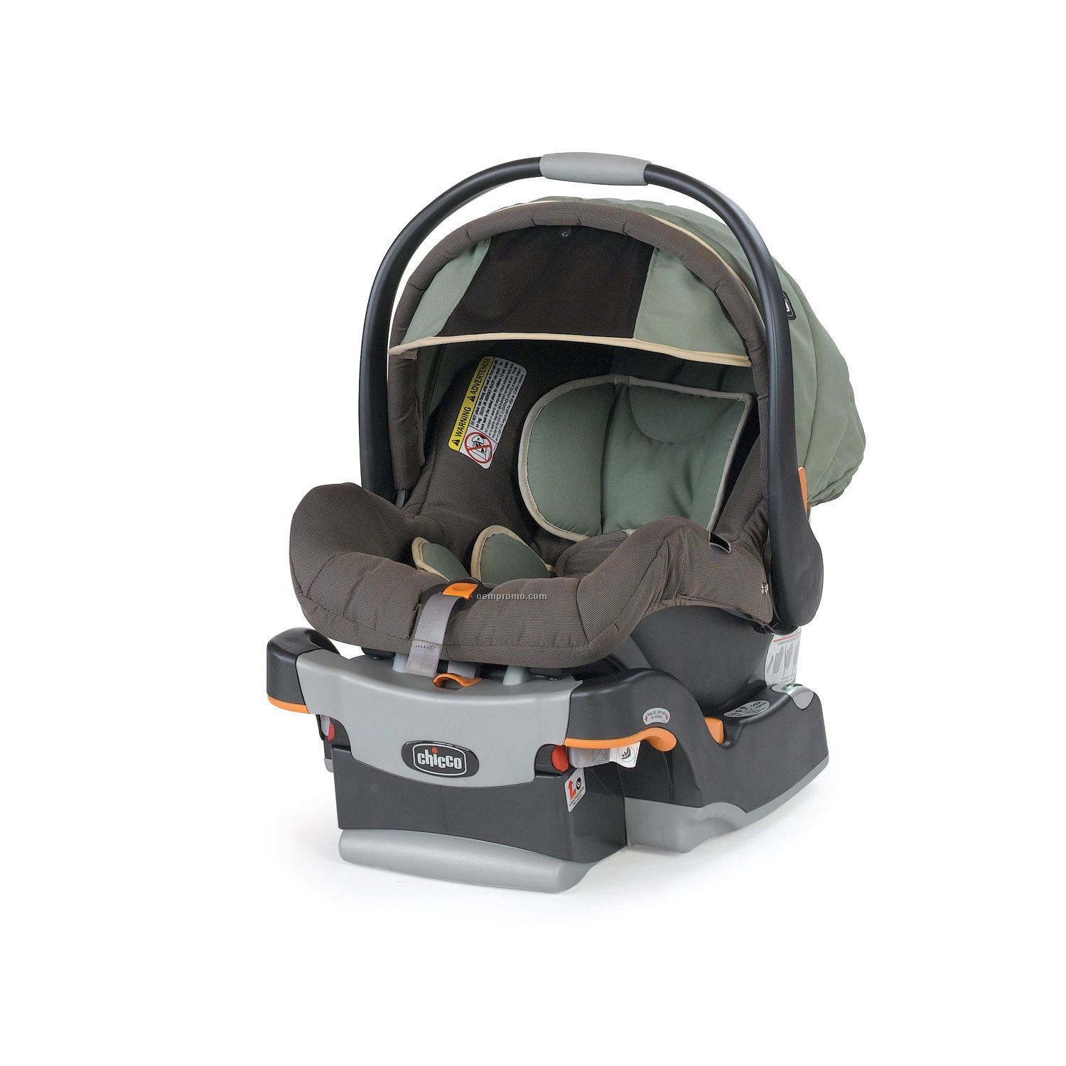 chicco keyfit 30 infant car seat adventure china wholesale chicco keyfit 30 infant car seat. Black Bedroom Furniture Sets. Home Design Ideas