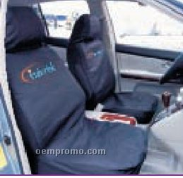 Padded Automobile Seat ProtectorChina Wholesale Padded