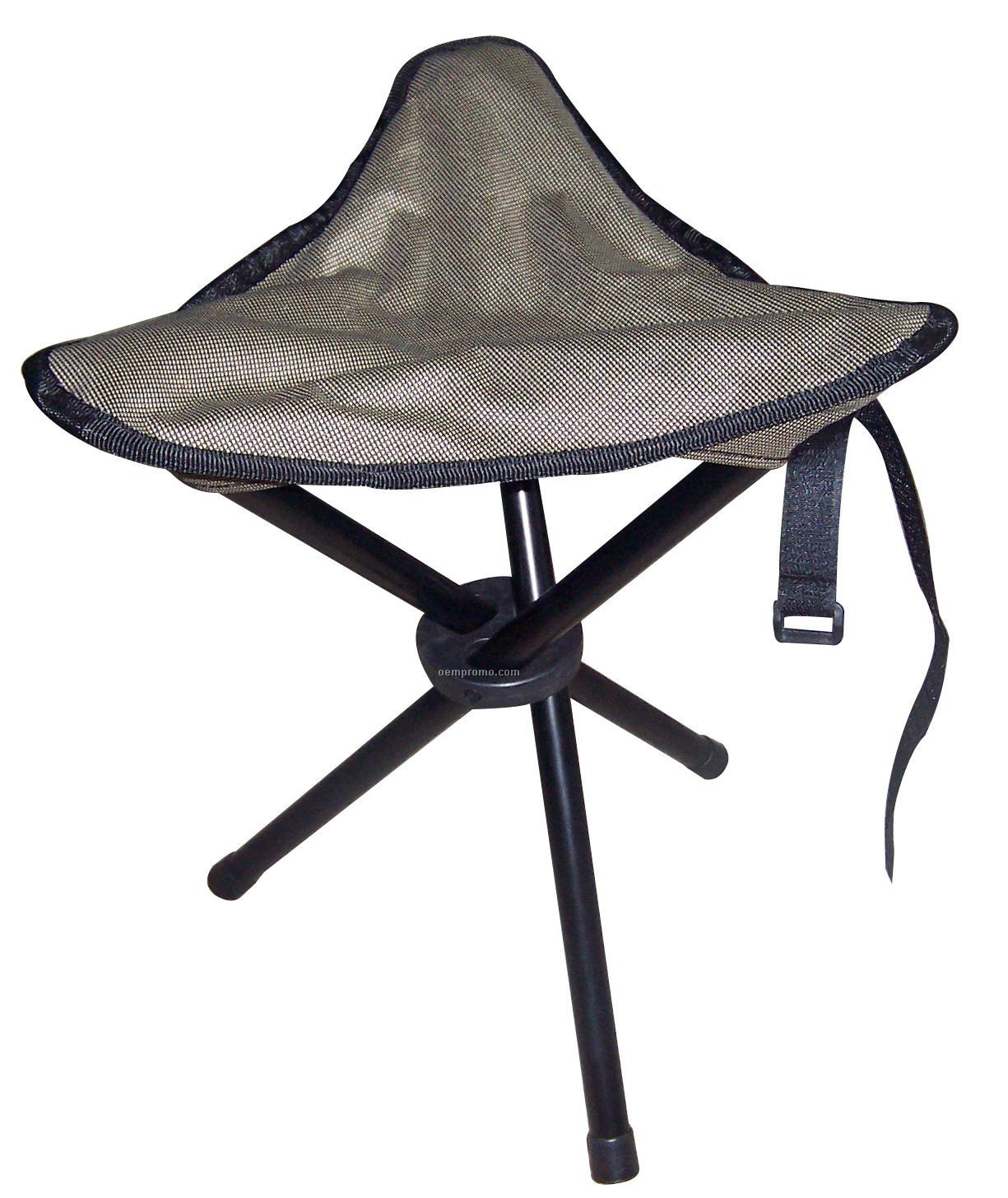 The Spectator Folding Chair China Wholesale The Spectator