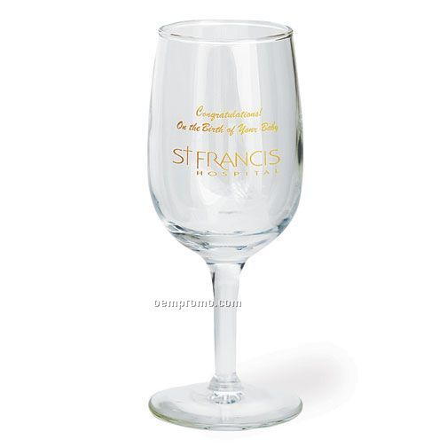 6-1/2 Oz. Citation Wine Glass