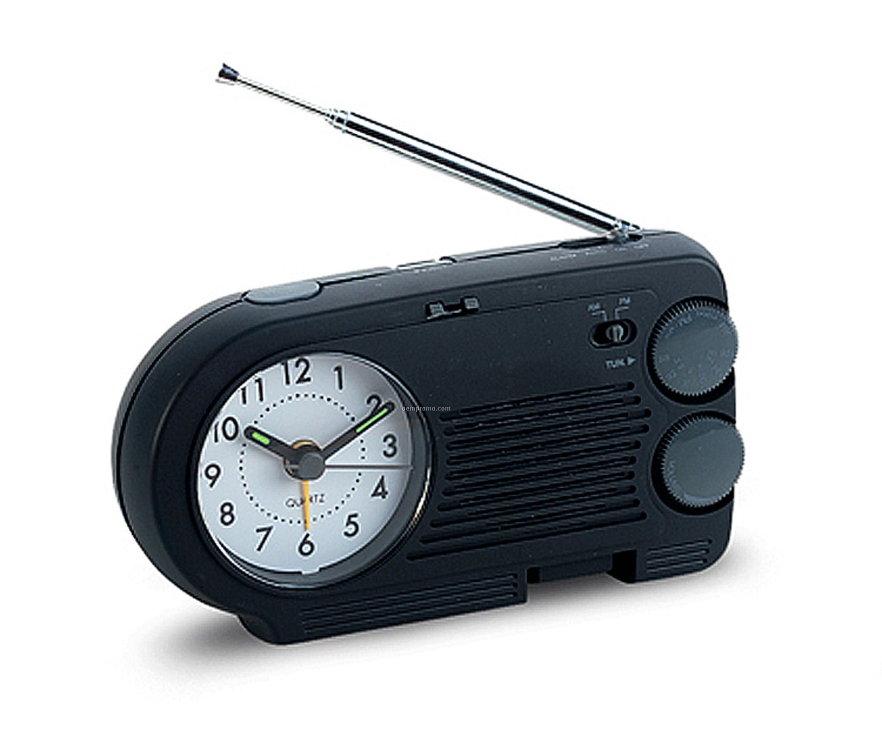 AM/FM Radio With Alarm Clock,China Wholesale AM/FM Radio ...
