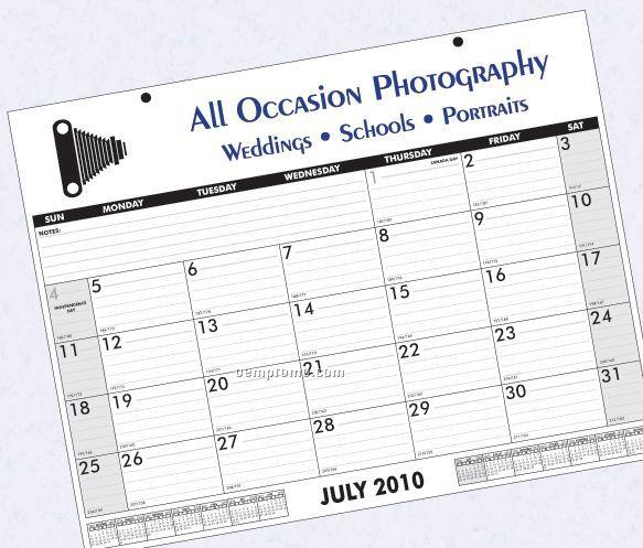 calendars china wholesale calendars page 75