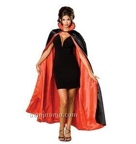 halloween costume cape - Halloween Costumes With A Cape