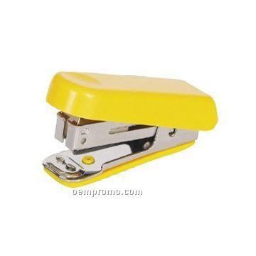 Plastic Mini Stapler