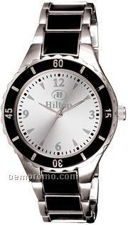 Pedre Men's Saratoga S Watch