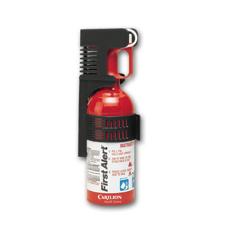 5-b:c Auto/Truck Fire Extinguisher