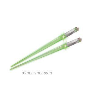 Light-up Chopsticks