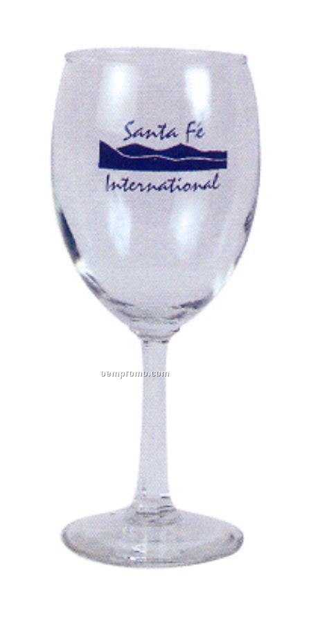 10 Oz. Napa Country Wine Goblet