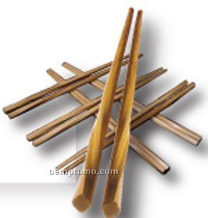 Bamboo Twist Chopsticks