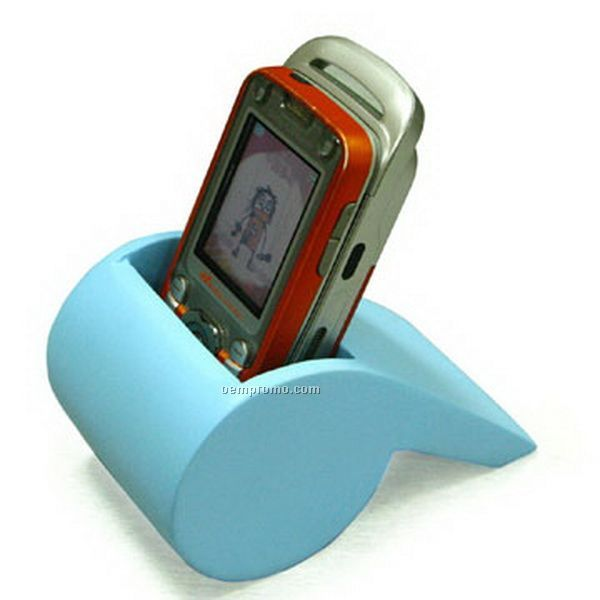 Whistle Shaped Cell Phone HolderChina Wholesale