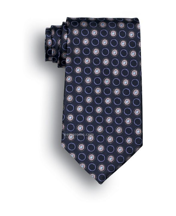 ties china wholesale ties page 3