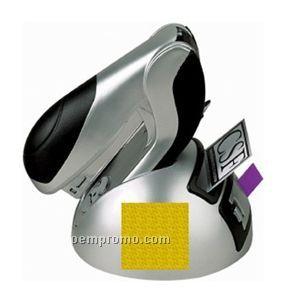 Multifunction Pelican-shaped Stapler