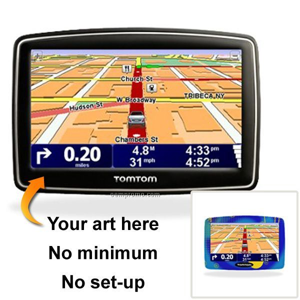 TomTom is the online store that sells GPS navigation systems for cars, phones or motorcycles. The GPS sports watches and mobile apps are other items buyers can shop for at the online store.