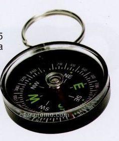 "1-3/4"" Diameter Compass"