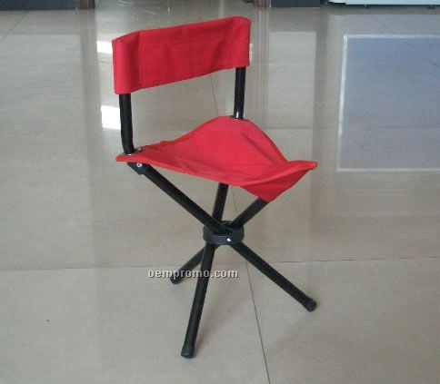 Folding Captain Chair China Wholesale Folding Captain Chair