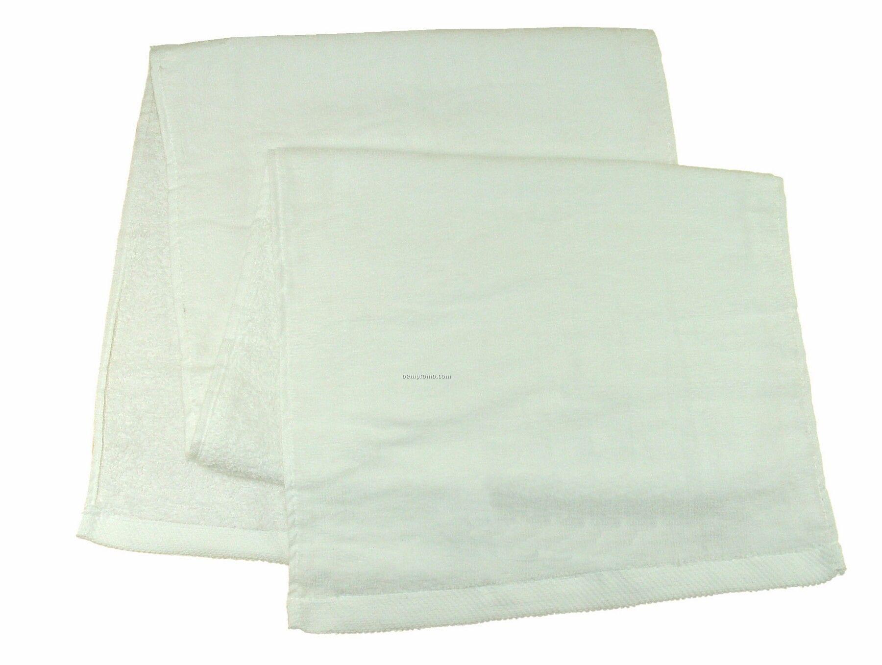 Blank White Beach Towel Blank White Beach Towel Nongzico