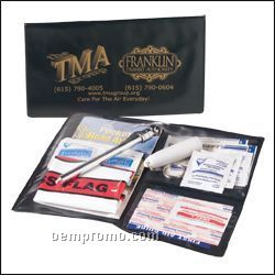 Glove Compartment Kit