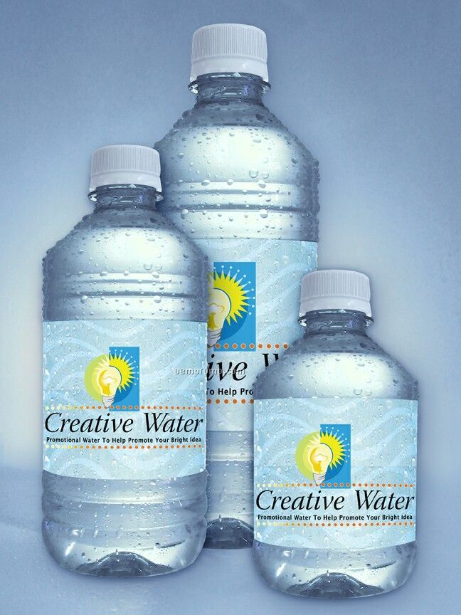 16 9 oz creative water bottle china wholesale 16 9 oz for Floor 9 water bottle