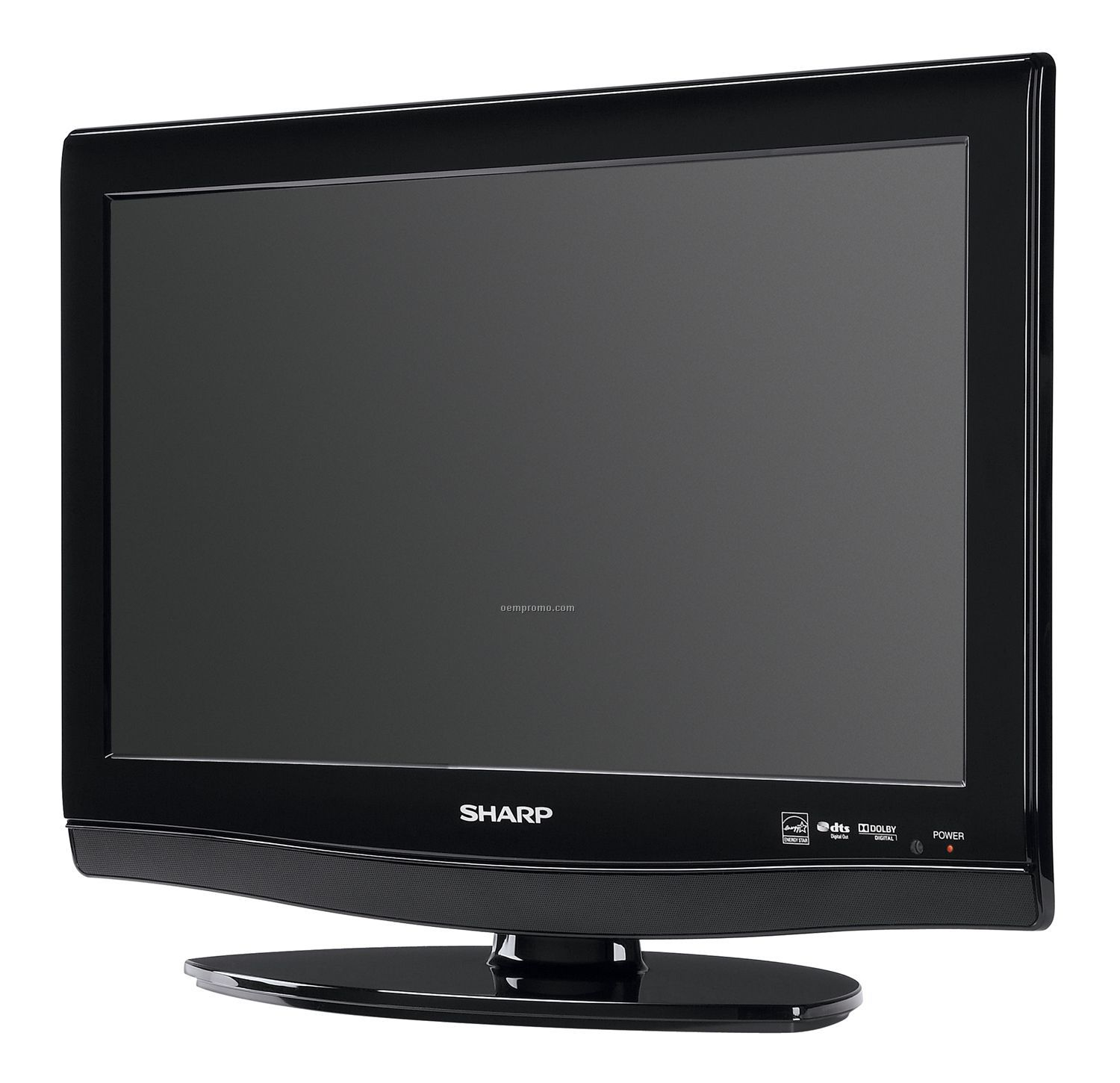 sharp19 hd lcd tv dvd combo china wholesale sharp19 hd lcd tv dvd combo. Black Bedroom Furniture Sets. Home Design Ideas