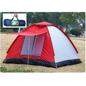 Recreational Tent