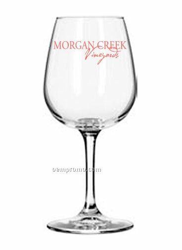12-1/2 Oz. Wine Taster Glass