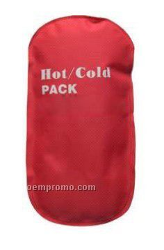 Hot/Ice Pack