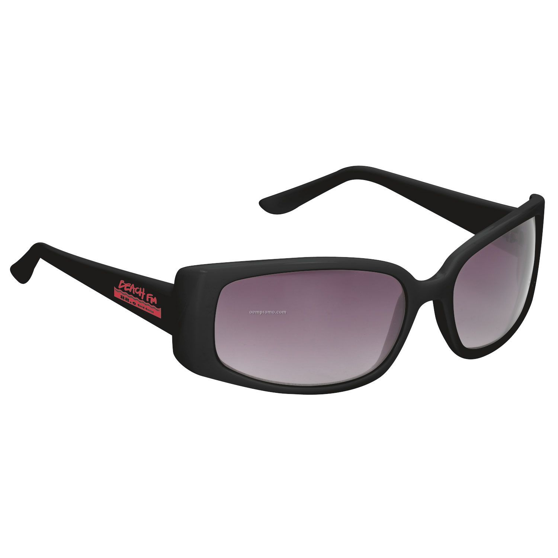 Maxx Foam Sunglasses,China Wholesale Maxx Foam Sunglasses