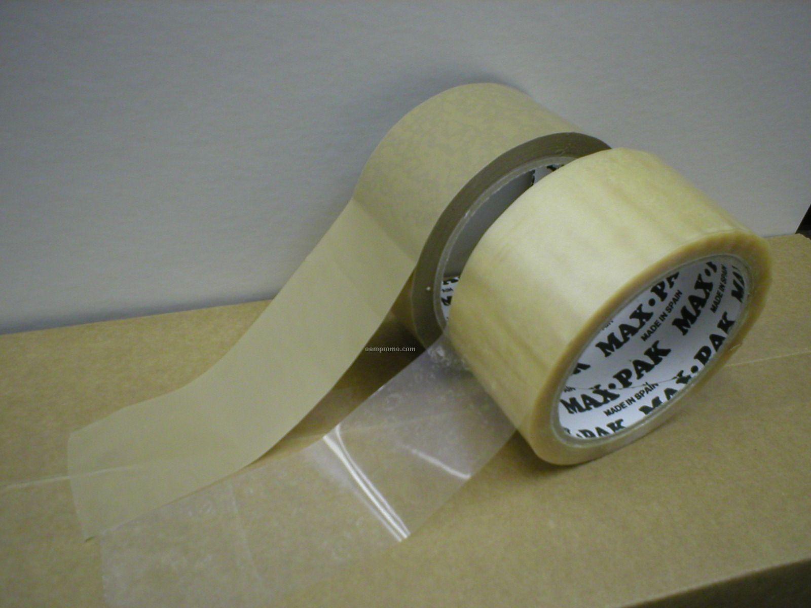 Custom Printed Pvc Tape