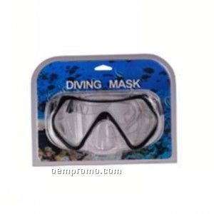 Diving Glasses / Diving Mask