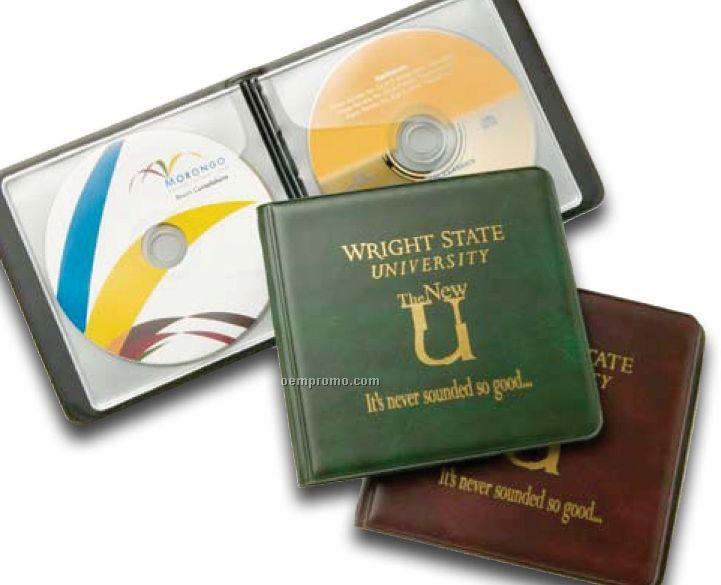 Suedene CD File