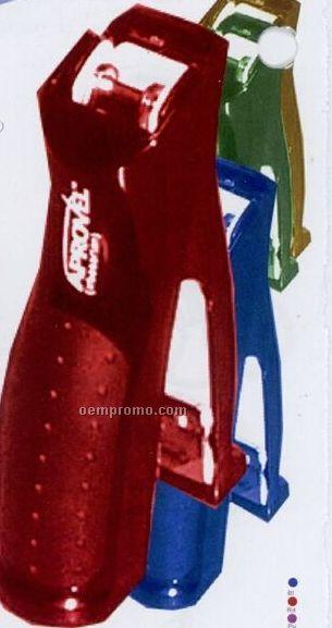 Full Size Stand Up Stapler & Staples