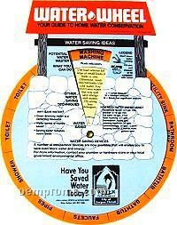 Green Living Water Conservation Guide
