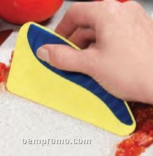 Green Solutions Dish Squeegee