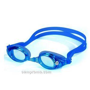 Myopia Swim Goggles