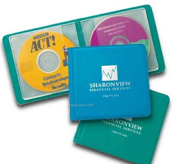 Suedene Economy CD File