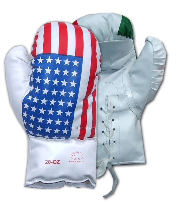 Inexpensive leather work gloves - Gloves 12 Oz China Wholesale Vinyl Promotional Boxing Gloves 12 Oz